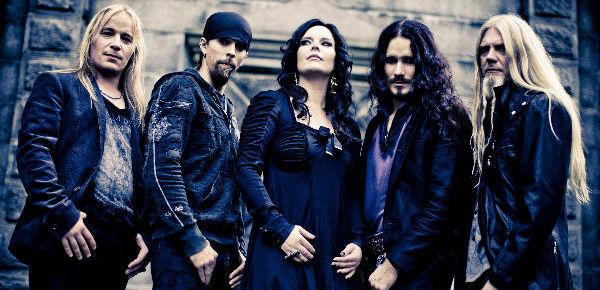 Solista-Anette-Olzon-a-parasit-Nightwish-