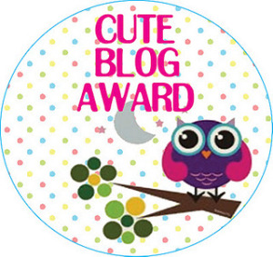 cute_blog_award