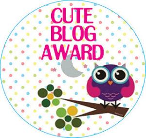 cute_blog_award