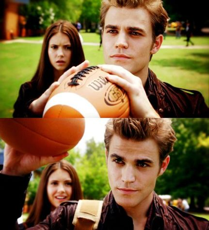 Source: vampirediaries.tumblr.com