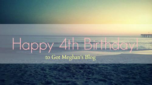 4birthday