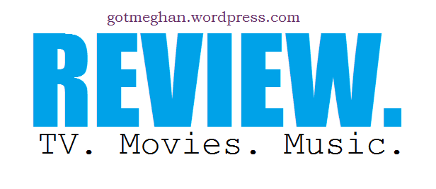 review2017
